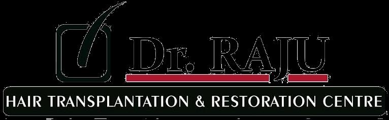 Dr Raju